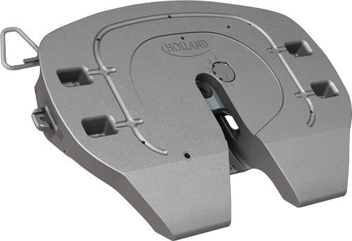 Products Fifth Wheels Holland Fws1 Top Plate Holland Fws1 Top